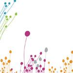 OLTRE IL DOVERE 2013: Comunicazione e gestione dei familiari in situazioni critiche