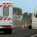 La comunicazione del lutto negli incidenti stradali