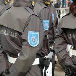 Un altro omicidio suicidio in Polizia Locale