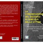La comunicazione del decesso ai familiari delle vittime – Raccomandazioni per gli operatori di polizia e del soccorso
