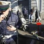 Aggressioni ai poliziotti locali. È giunto il tempo di affrontare seriamente il problema