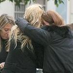 Assistenza alle vittime di fatti tragici: una testimonianza