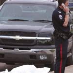 Omicidio stradale: la comunicazione e l'assistenza ai familiari delle vittime – Ottobre 2015