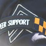 Il supporto tra colleghi: i punti di forza del peer support