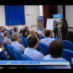 Coordinatori team di supporto: progetto Anvu Trentino A.A-Comunità Alto Garda