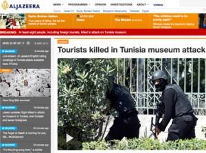 Al-Jazeera-attentato-tunisi-440X330