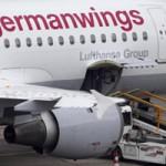 Incidenti aerei e assistenza alle vittime