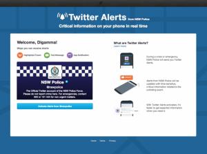 alerts2_2