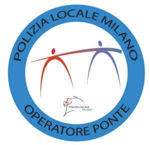 Team peer support - Polizia Locale Milano