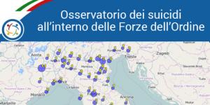 osservatorio_suicidi2_400x200