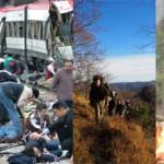Terrorismo e sopravvivenza: corso 18-20 settembre 2015