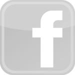 logo_facebook_w