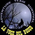 voce_del_bosco