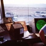 Sicurezza del volo e comunicazione: strumenti di sicurezza aeronautica in ambito urbano