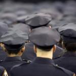 Le fonti principali dello stress in polizia
