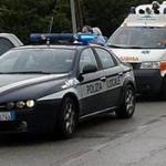 TSO: intervento di polizia tra coercizione e persuasione