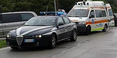 polizia-locale_ambulanza