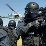 Corso di formazione Fenomenologia del terrorismo contemporaneo
