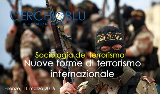 CERCHIOBLU-Terrorismo_11 marzo copia