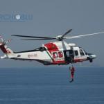 Soccorrere i soccorritori: quando chi aiuta ha bisogno di aiuto