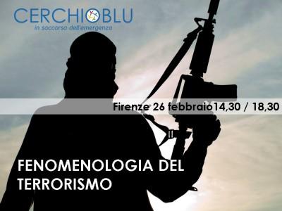 CerchioBlu-terrorismo2