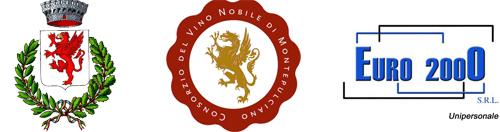 MontepulcianoTSO2016_loghi