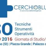 TSO: Tecniche Suggerimenti Operatività – Giornata di Studio di Montepulciano