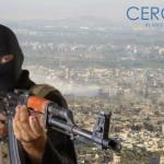 RISPOSTA ATTIVA AGLI ATTACCHI TERRORISTICI: ACTIVE SHOOTER e SUICIDE BOMBER