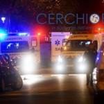 La gestione dell'emergenza post attacco terroristico