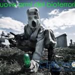 Le nuove armi del bioterrorismo