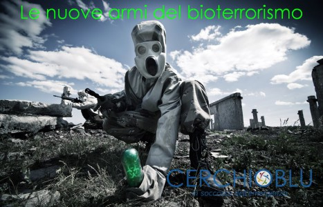 banner_bioterrorismo