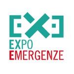 EXPO EMERGENZE 2016