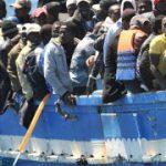 Copasir e rischio terroristi sui barconi