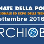 Omicidio stradale, assistenza e supporto: appuntamento a Riccione