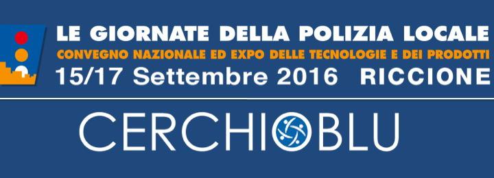 Riccione2016