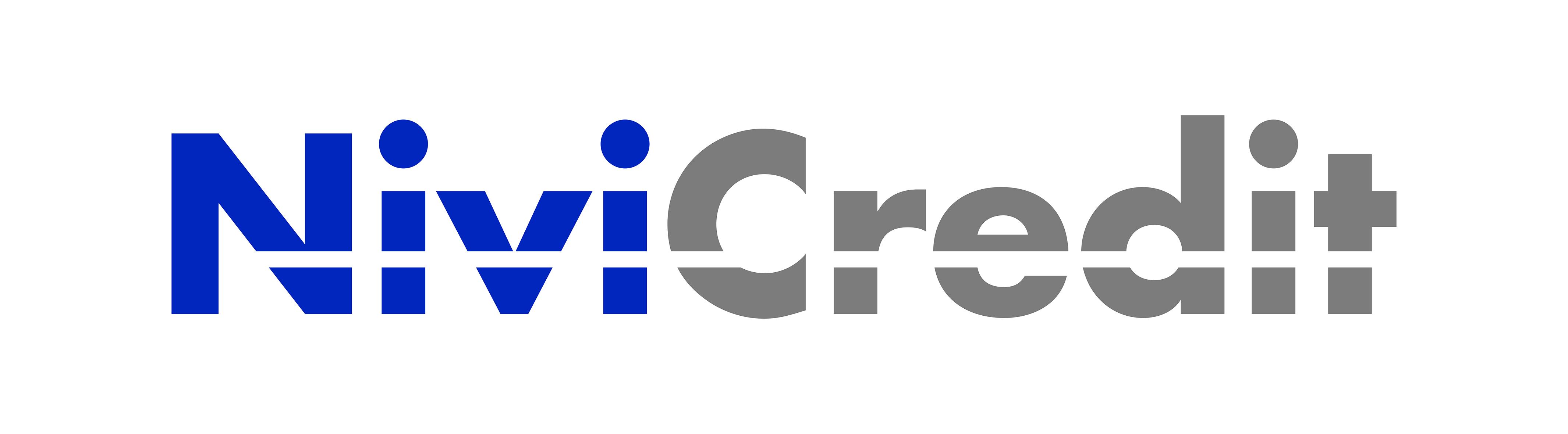 Logo_Nivi Credit
