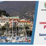 Sanremo 26 – 27 ottobre: Sicurezza e benessere dell'operatore di polizia.