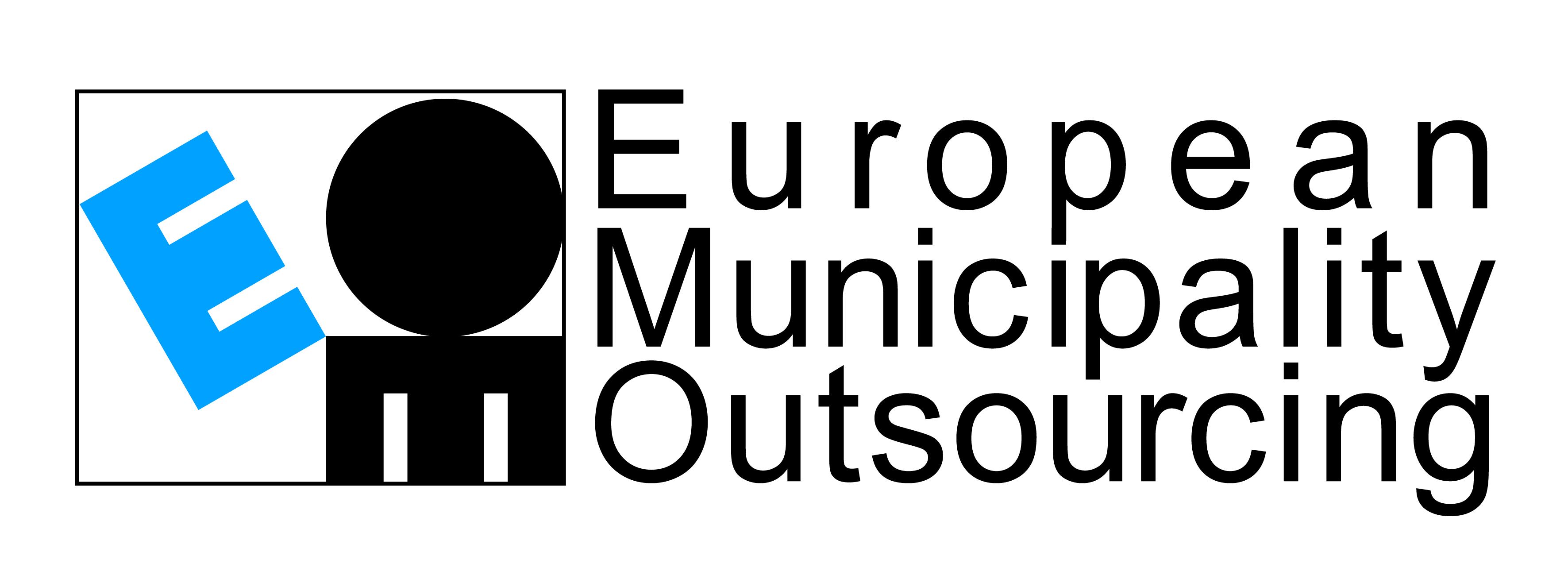 logo-emo_nero-turchese_scrtitta_ok-01
