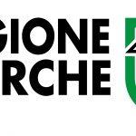 Materiale Corso Modello di Polizia di Prossimità in Emergenza Regione Marche