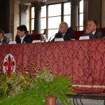 Firenze 10 ottobre 2012