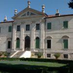 Montecchio Maggiore (VI) giugno 2010