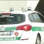 Omicidio suicidio in Polizia Locale: si sarebbe potuto prevenire?