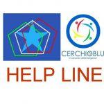 HELP LINE Dedicata agli operatori della Sicurezza e del Soccorso