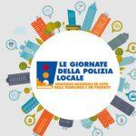 Social Network e Polizia locale: risvolti etici, deontologici e operativi