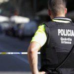 Come impedire attacchi come Barcellona nelle aree pedonali delle nostre città