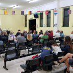 Il ruolo dei volontari di Protezione Civile tra funzioni vietate ed eccessi