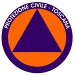 Nucleo Protezione Civile Cerchio Blu