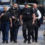 Terrorismo: la reazione dell'operatoredavanti alla minaccia