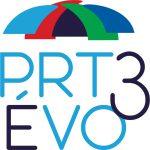 Servizio di supporto alla stesura di linee guida nella comunicazione in emergenza (PROG. PROTERINA 3 EVOLUTION)
