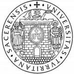 Accordo con l'Università degli Studi di Sassari, Dipartimento di Giurisprudenza